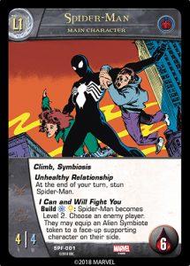 2018-upper-deck-vs-system-2pcg-marvel-spider-friends-main-character-spider-man-1