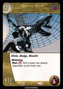 2018-upper-deck-vs-system-2pcg-marvel-spider-friends-main-character-spider-man-2