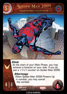 2018-upper-deck-vs-system-2pcg-marvel-spider-friends-supporting-character-spider-man-2099