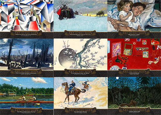 Blog-2018-goodwin-champions-upper-deck-art-of-the-ages-hand-painted-masterpiece-cards-horizontal