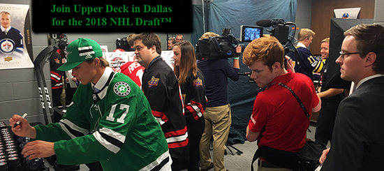 Upper-Deck-Draft-Gauntlet-NHL-Behind-the-Scenes-Rookie