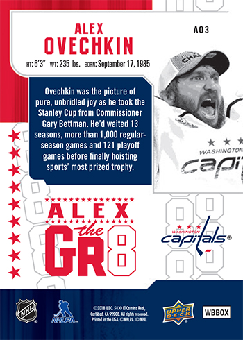 2018-Alex-Ovechkin-Upper-Deck-Stanley-Cup-Champion-Promo-Set-Back-3