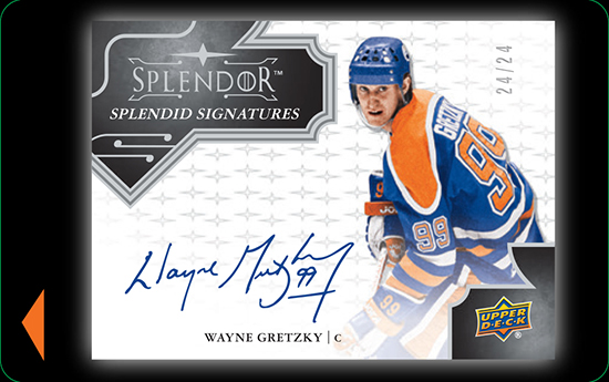 2018-National-Sports-Collection-Key-Front-Final-Wayne-Gretzky-Splendid-Signatures