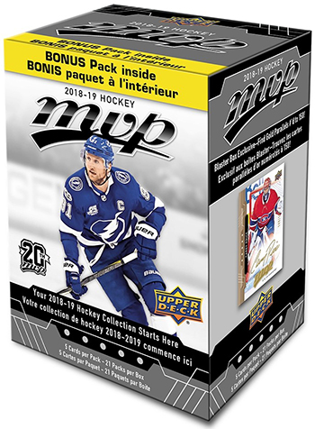 2018-19-upper-deck-mvp-hockey-cards-blaster-89482