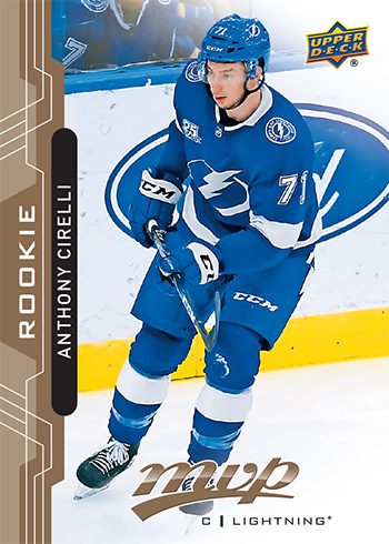 2018-19-upper-deck-nhl-hockey-rookie-card-anthony-cirelli-mvp-carryover