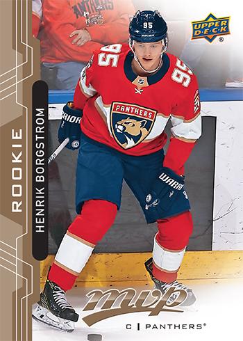 2018-19-upper-deck-nhl-hockey-rookie-card-henrik-borgstrom-mvp-carryover