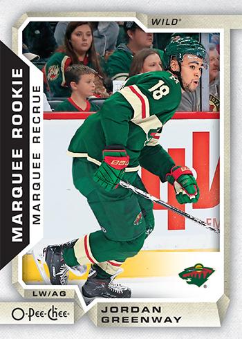 2018-19-upper-deck-nhl-hockey-rookie-card-jordan-greenway-o-pee-chee-carryover