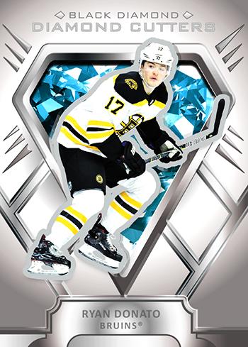 2018-19-upper-deck-nhl-hockey-rookie-card-rayn-donato-black-diamond-carryover