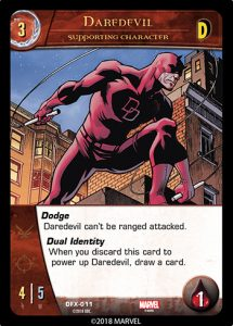 2018-upper-deck-vs-system-2pcg-marvel-new-defenders-supporting-character-daredevil