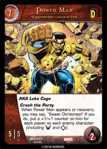 2018-upper-deck-vs-system-2pcg-marvel-new-defenders-supporting-character-power-man