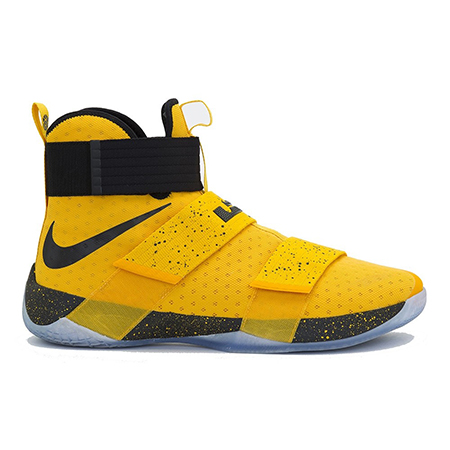 ipromise-school-fundraiser-donation-family-foundation-lebron-james-game-worn-shoe-lebron-zoom-soldier-10-90879_1