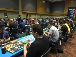 2016-upper-deck-vs-system-2pcg-origins-event