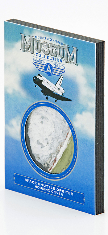 2018-upper-deck-goodwin-champions-museum-collection-aviation-relics-space-shuttle-housing-cover-2