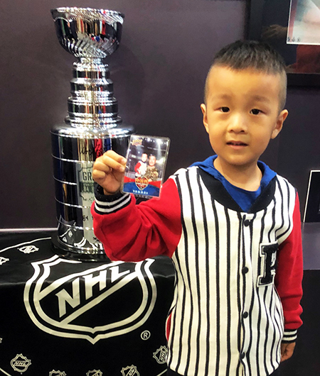 2018-nhl-china-games-upper-deck-hockey-cards-insert-hobby-chinese-fan-engagement-kids-children