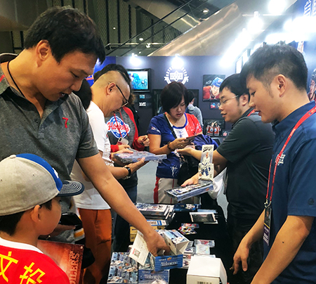 2018-nhl-china-games-upper-deck-hockey-cards-insert-hobby-chinese-fans-collector-development