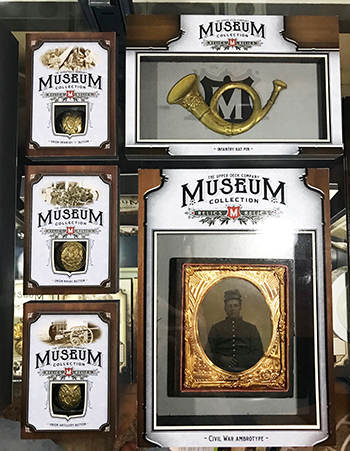 upper-deck-goodwin-champions-muesuem-collection-relic-cards-history-2