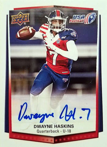 2015-upper-deck-dwayne-haskins-jr-usa-football-autograph