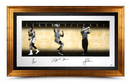 upper-deck-authenticated-high-end-collectibles-ali-jordan-tiger