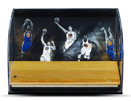 upper-deck-authenticated-inexpensive-gift-ideas-golden-state-warriors-sports-for-him-guys