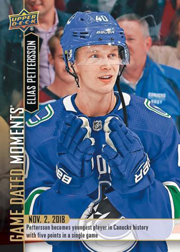 2018-19-nhl-upper-deck-game-dated-moments-elias-pettersson-2