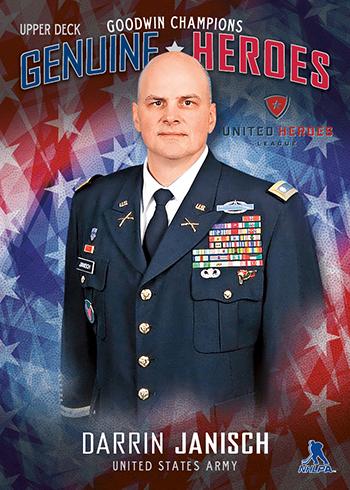 2019-Goodwin-Champions-Genuine-Heroes-Darrin-Janisch-US-Army
