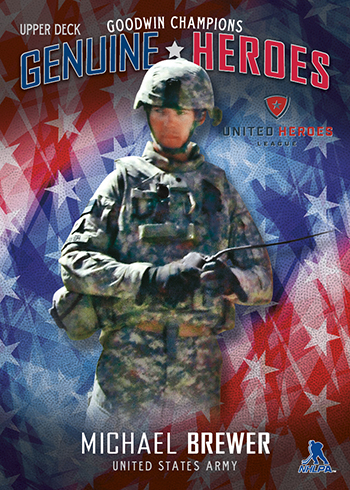 2019-Goodwin-Champions-Genuine-Heroes-Michael-Brewer-US-Army