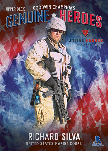 2019-Goodwin-Champions-Genuine-Heroes-Richard-Silva-US-Marines
