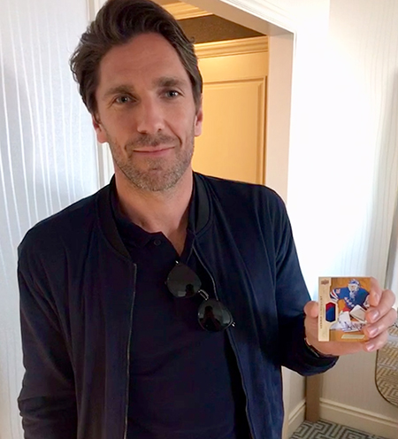2019-nhl-all-star-fan-fair-upper-deck-athlete-signings-henrik-lundqvist