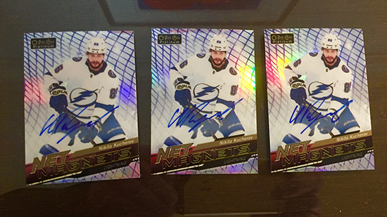 2019-nhl-all-star-fan-fair-upper-deck-athlete-signings-nikita-kucherov-2
