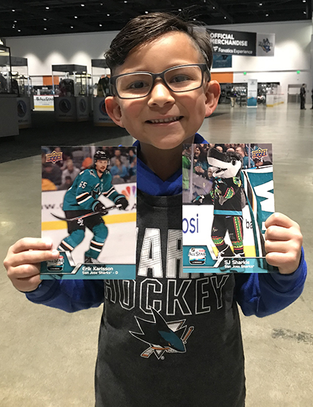 2019-nhl-all-star-fan-fair-upper-deck-san-jose-fan-puck-o