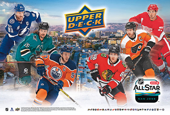 2019-nhl-all-star-san-jose-poster-upper-deck
