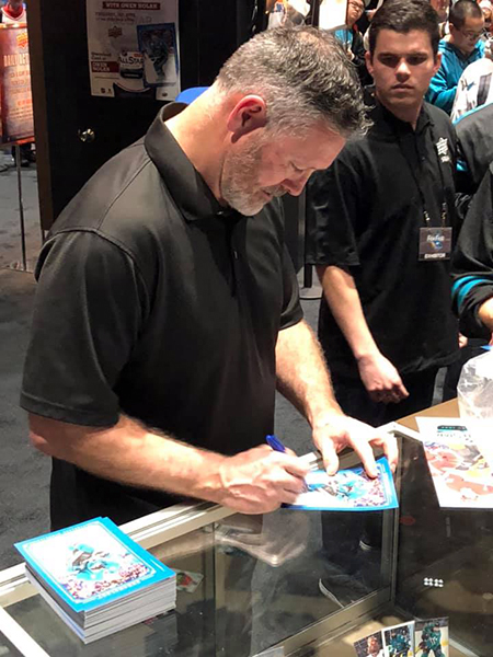 2019-upper-deck-nhl-all-star-fan-fair-autograph-signing-san-jose-sharks-owen-nolan-4