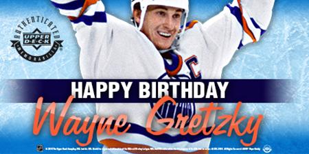 Happy-Birthday-Wayne-Gretzky-Banner