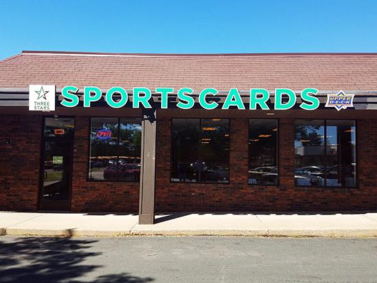 Upper-Deck-Co-op-Three-Stars-Sportscard-Sign
