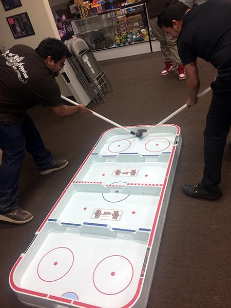 Upper-Deck-co-op-box-hockey-bullpen-los-angeles-1