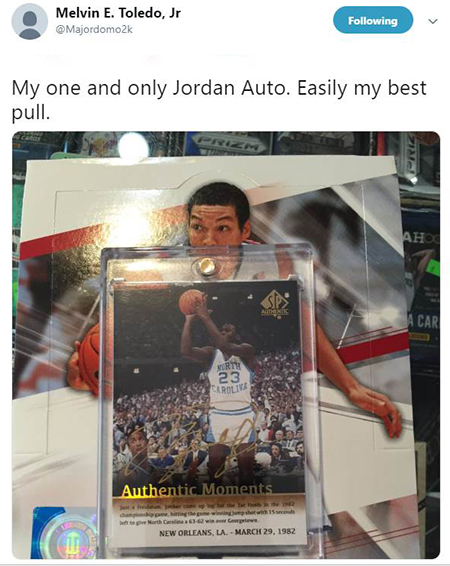 lynn-ball-upper-deck-michael-jordan-exauisite-autograph-card-3.JPEG