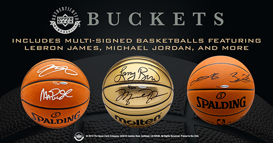 2019-upper-deck-authenticated-buckets-basketball-2
