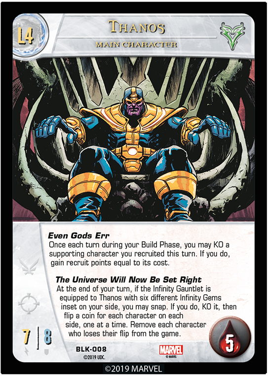 2019-upper-deck-vs-system-2pcg-marvel-black-order-equipment-mind-gem