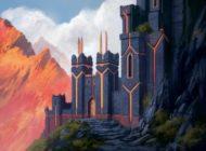 Legendary DXP: Orrin's Citadel