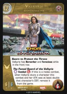 1-2019-upper-deck-marvel-vs-system-2pcg-mind-soul-main-character-valkyrie-l2