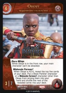 1-2019-upper-deck-marvel-vs-system-2pcg-mind-soul-supporting-character-okoye