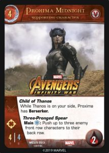 1-2019-upper-deck-marvel-vs-system-2pcg-mind-soul-supporting-character-proxima-midnight