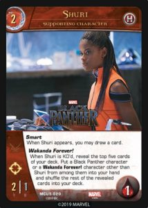 1-2019-upper-deck-marvel-vs-system-2pcg-mind-soul-supporting-character-shuri
