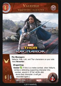 1-2019-upper-deck-marvel-vs-system-2pcg-mind-soul-supporting-character-valkyrie