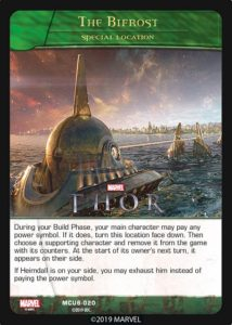 1-2019-upper-deck-marvel-vs-system-2pcg-space-time-supporting-location-bifrost