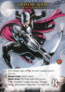 2-2019-upper-deck-marvel-legendary-location-grim-reaper-75