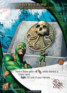 2-2019-upper-deck-marvel-legendary-location-hydra-73