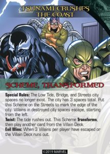 2-2019-upper-deck-marvel-legendary-scheme-earthquake-back