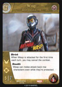 2-2019-upper-deck-marvel-vs-system-2pcg-mind-soul-main-character-wasp-l2