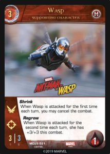 2-2019-upper-deck-marvel-vs-system-2pcg-mind-soul-supporting-character-wasp